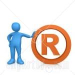 регистрация товарного знака и логотипа