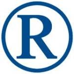 регистрация торговых знаков